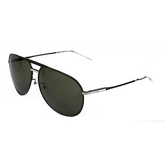 Christian Dior 0183FS 55I zonnebril