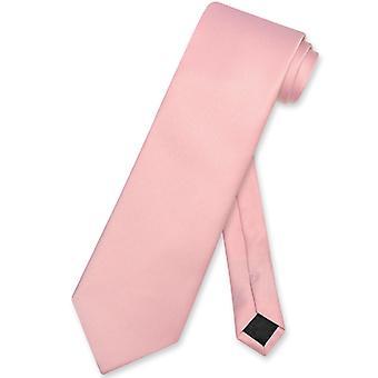 Vesuvio Napoli necktie szilárd férfiak ' s nyak nyakkendő