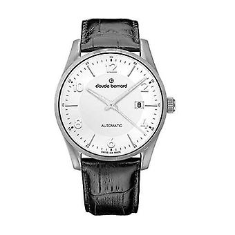 Claude Bernard safir glass 80092 3 AIN
