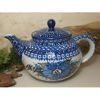 Tea pot 1200 ml, 2, BSN 10383