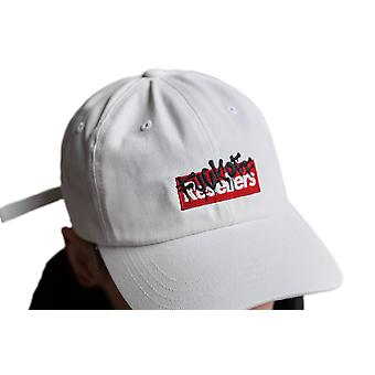 Turn up dad Cap reseller