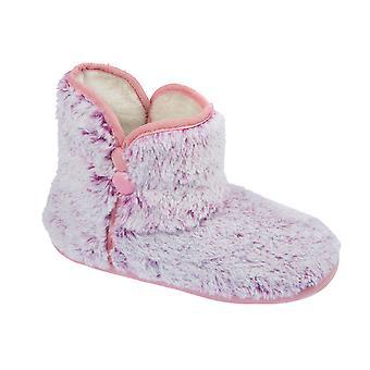 مبردات المرأة الصوف اصطف النعال الحذاء السامي أعلى فو الفراء