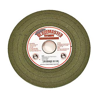 BLADEMASTER High Performance Grinding Wheel - 8GC