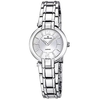 Candino watch classic casual Afterwork C4574-1