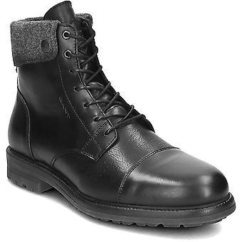 Gant 17641897G00 universal winter men shoes