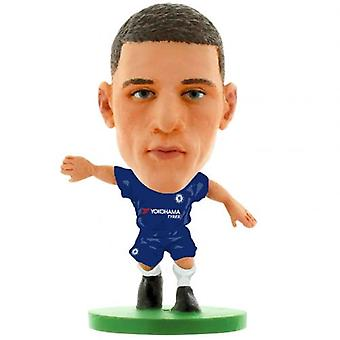 Chelsea SoccerStarz Barkley