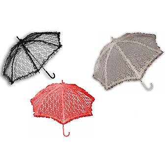 Volant ekranu głównego ekranu parasol parasol