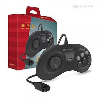 Squire Premium Controller for Genesis/ MegaRetroN HD - Hyperkin