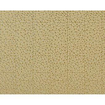 Non-woven wallpaper EDEM 928-38
