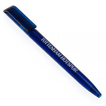 Tottenham Hotspur FC officiële uitschuifbare Pen