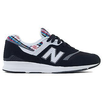 New Balance 697 WL697TRA universal all year women shoes