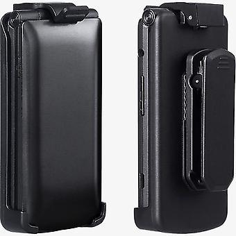 Verizon Belt Clip Holster for LG Terra VN210 - Black