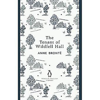 Der Pächter von Wildfell Hall
