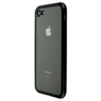 Gehard glas Case - iPhone 7/8!