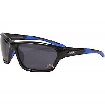 Los Angeles Chargers NFL Polarized Sport Sunglasses