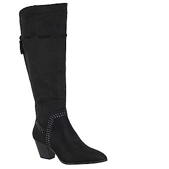Fashion Eleanorii Boot Bella Vita feminino