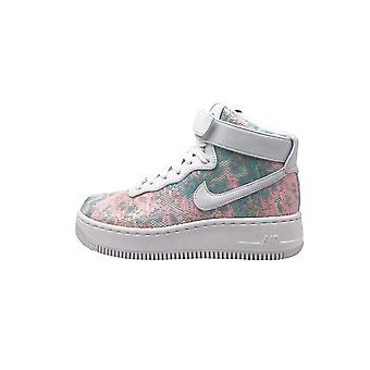 Nike Air Zoom Pegasus 34 880560 606 Womens Trainers