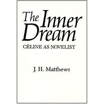 Inner Dream by J. H. Matthews - 9780815621973 Book
