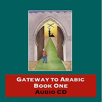 Gateway to Arabic - Bk. 1 by Imran Hamza Alawiye - Zaynab Alawiye - 97