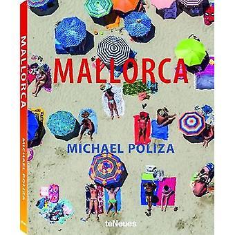 Mallorca by Michael Poliza - 9783832769215 Book
