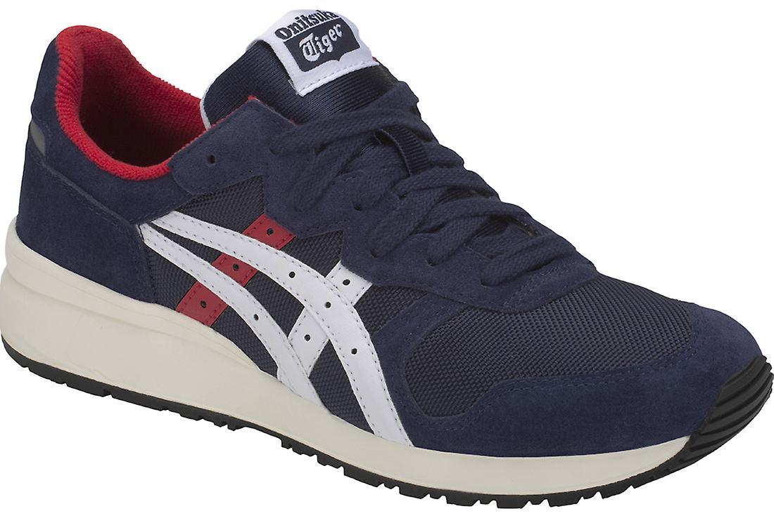 Onitsuka Tiger Ally 1183A029-400 uomo Sneakers XPoWmO