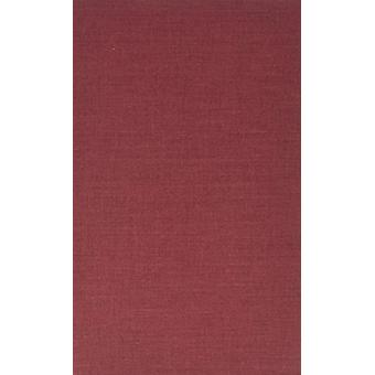 Harvard Studies in Classical Philology - Volume 108 by Richard F. Thom