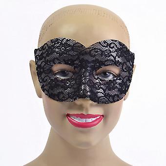 Bristol nyhed blonder klassisk øjenmaske