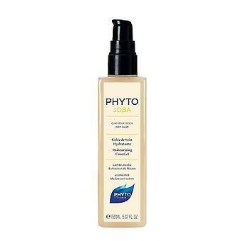 Phyto Phytojoba Moisturising Care Gel 150ml