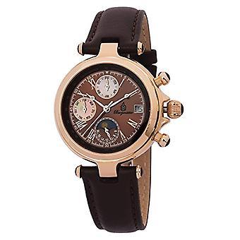 Burgmeister Reloj Mujer ref. BM216-365