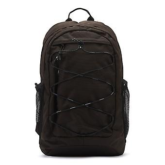 Converse Swap Out Black Backpack