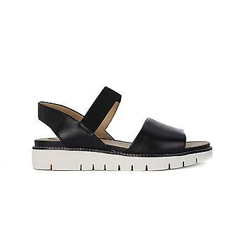 Geox Darline C D721YC00085C9999 universal kesä naisten kengät