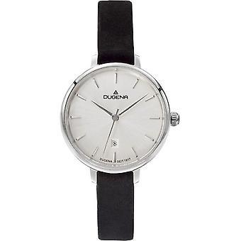 Dugena - Armbanduhr - Damen - Festa Petit - Trend Line - 4460919