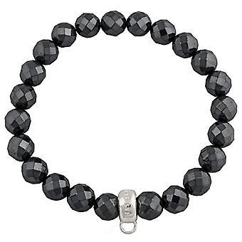 Thomas Sabo Silver Women's Bracelet 925 X0187-064-11-M