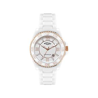 R0004/CEWBG-18 Ladies' Rotary Watch