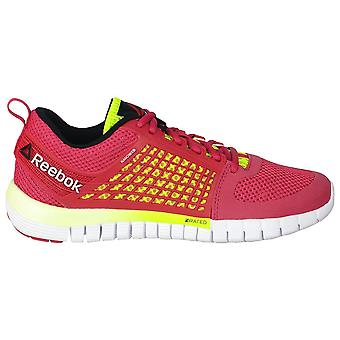 Reebok Zquick 20 M43726 universal all year women shoes