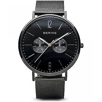 Bering Montre Homme 14240-223