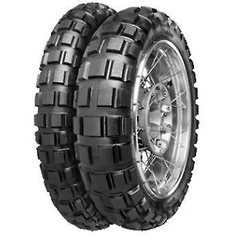 Motorcycle Tyres Continental TKC 80 Twinduro ( 150/70B18 TT 70Q Rear wheel, M+S marking, M/C )