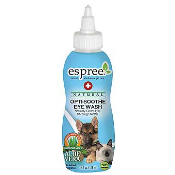 Espree Opti-Sooth Eye Wash 118ml