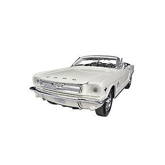MotorMax American Classics-1970 Chevy EL Camino SS 396 rood 1:24