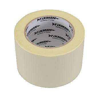 Decorators Masking Tape - 75mmx50m