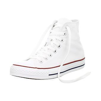 Converse Chuck Taylor M7650CALLSTARWHIT universal summer unisex shoes