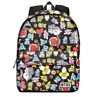 Backpack - BT21