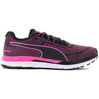 بوما سرعة 600 S إشعال Wns 189088-03 المرأة أحذية الجري أحذية رياضية رياضية أحذية رياضية