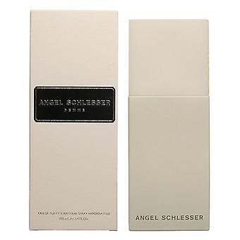 Women's Perfume Angel Schlesser Angel Schlesser EDT