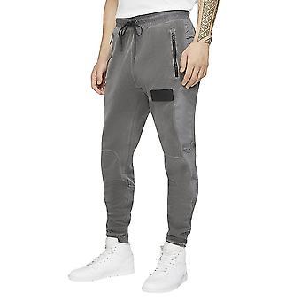 Nike Jordan 23 inžinierstva CJ5999010 univerzálne po celý rok muži nohavice