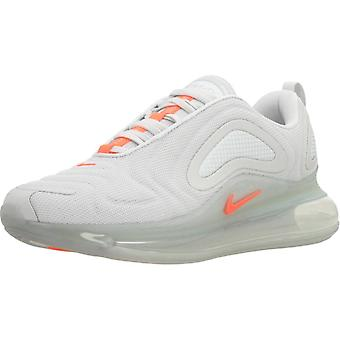Nike Ultrabest Sport / Zapatillas Nike Air Max 720 Color 001