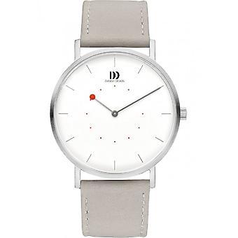 Dansk design mens titta FRIHED COLLECTION IQ14Q1241 - 3314607