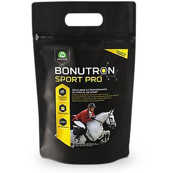 Audevard Bonutron Sport Pro 1.5 Kg (Horses , Food , Food complements)
