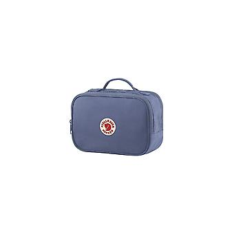 Fjällräven Kånken Toiletry Bag (Blue Ridge)