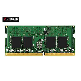 Kingston KCP426SD8/32 Memoria RAM SODIMM 32GB DDR4 2666Mhz No ECC